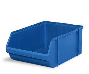 Caixa Gaveteiro Bin 09