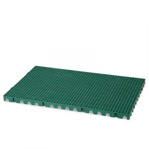 Estrado Plástico 60x100